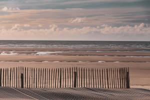 villaCapeCod-letouquet-plage
